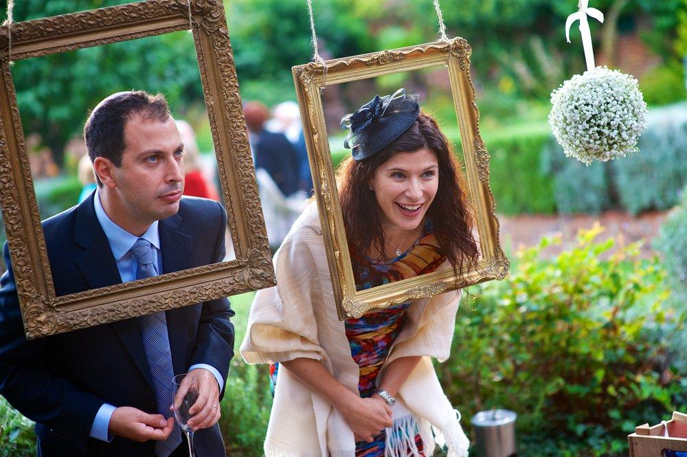 David & Tamara's Wedding 53.jpg