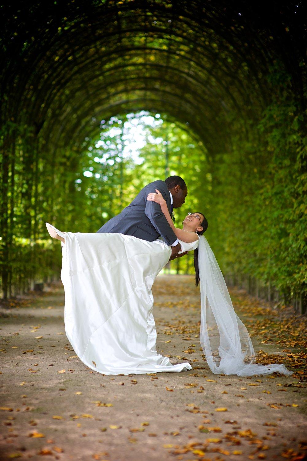 Isaac & Cindy's Wedding Day 259.jpg