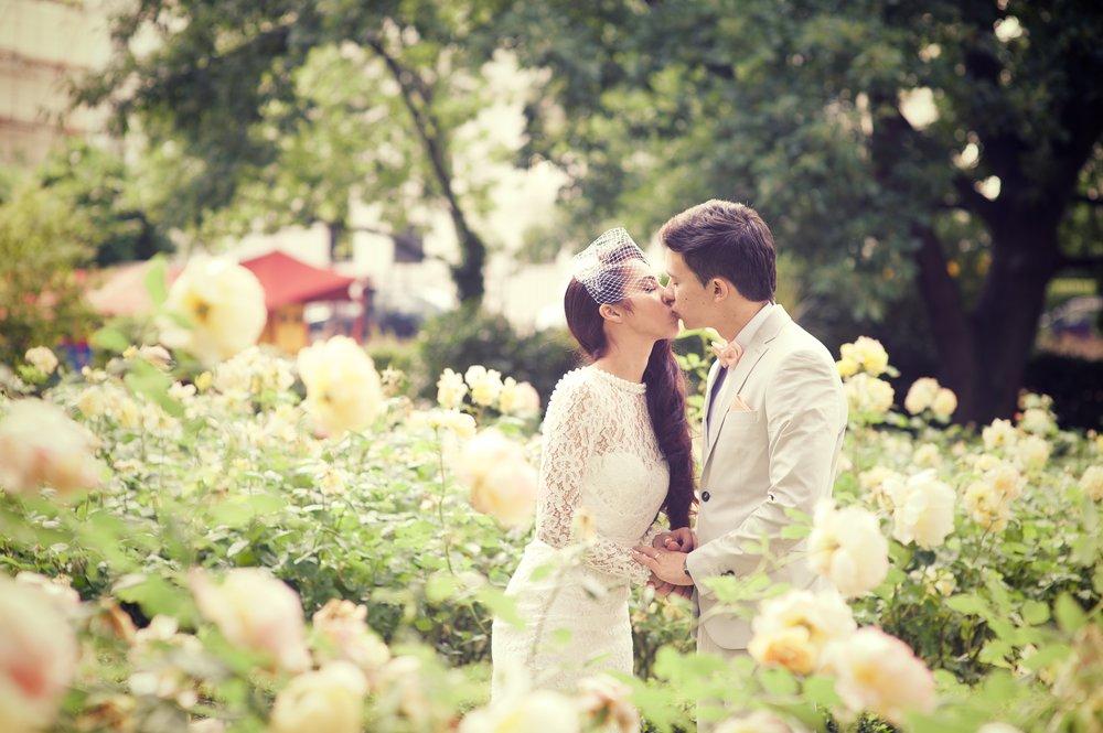 Renan & Nicole's Wedding 143.jpg