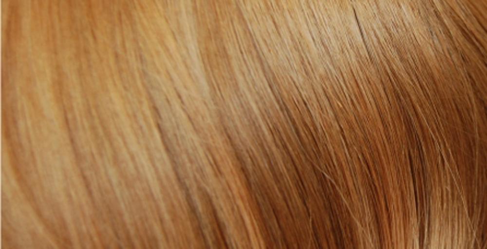 hair-005.png