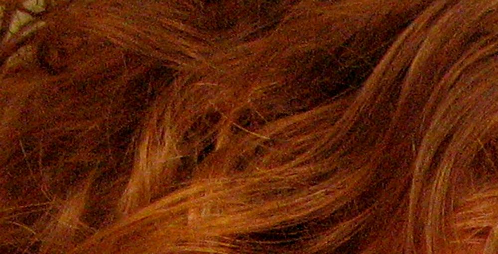 hair-002.png