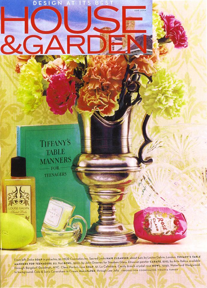 House_and_Garden_June_2004.jpg