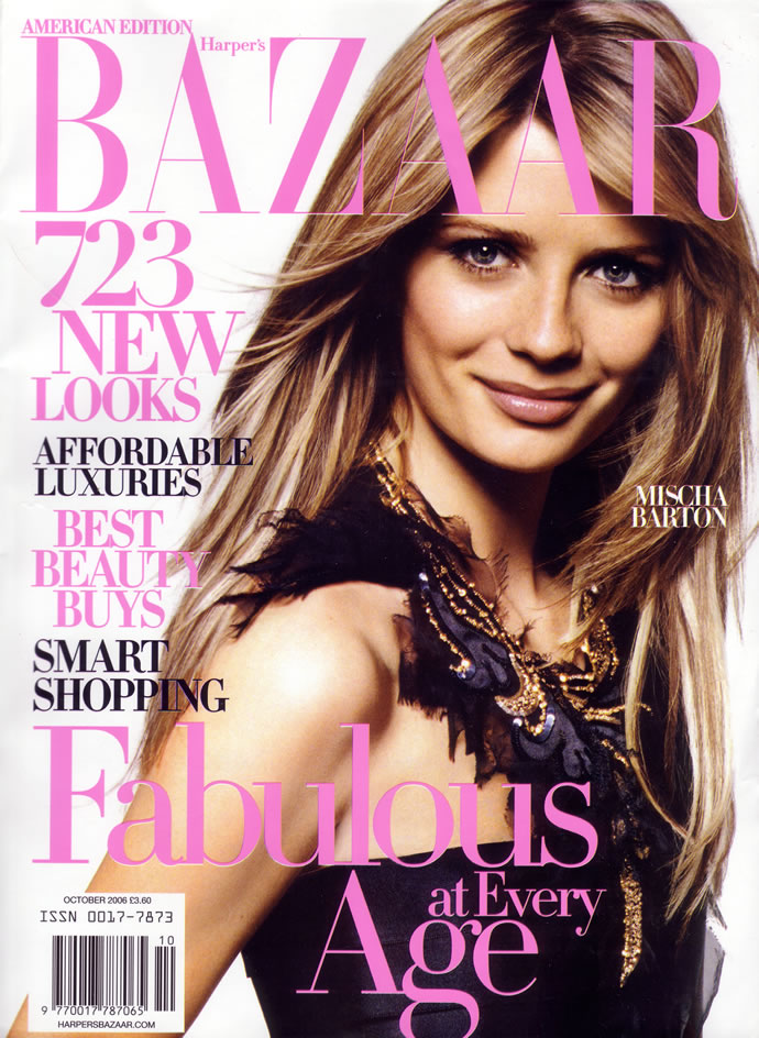 Harpers_Bazaar_October_2006_(1_of_3).jpg