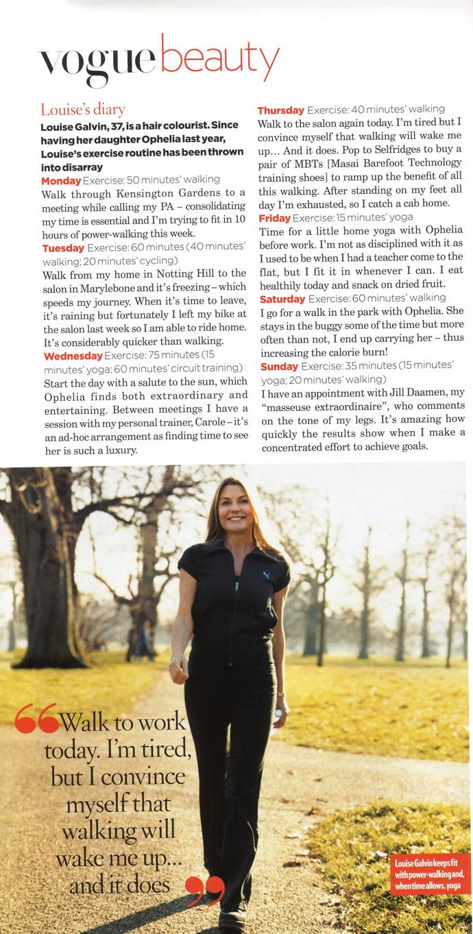 Vogue_May_2008.jpg