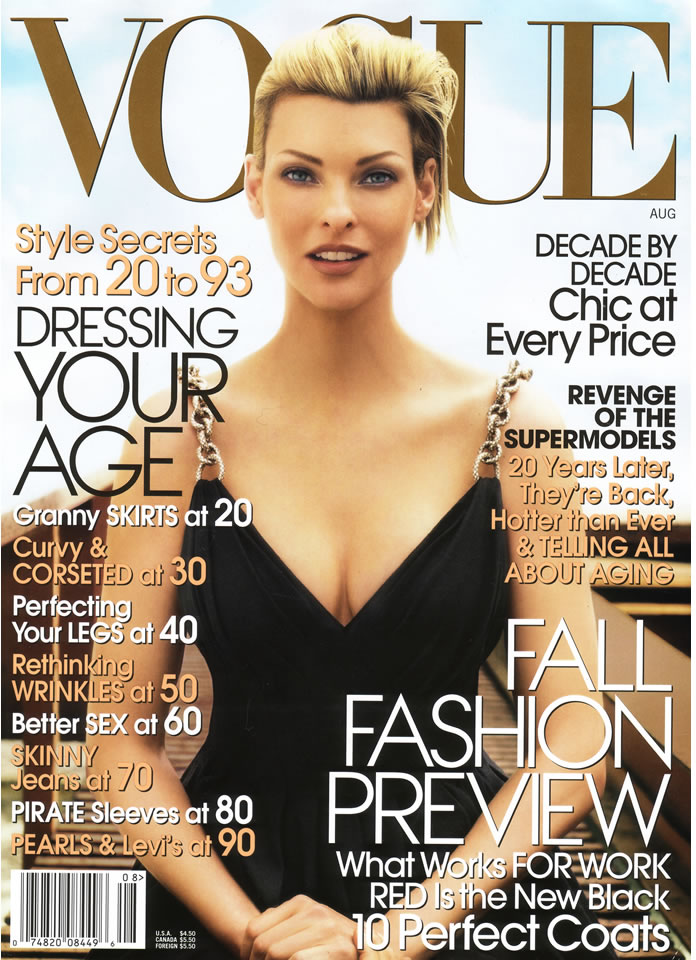 Vogue_August_2006_(1).jpg
