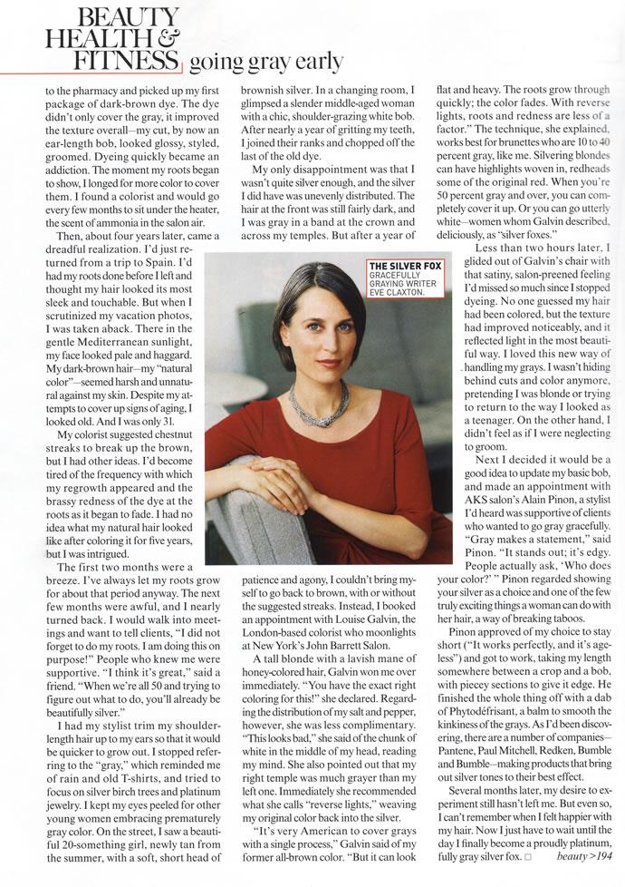 Vogue_August_2006_(3).jpg