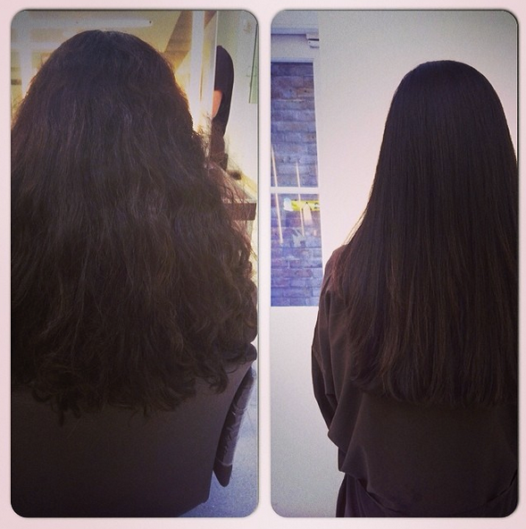 keratin-treatment-louise-galvin.png