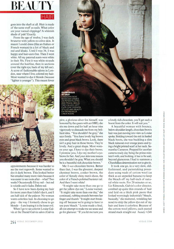 US_Vogue_December_2012_2.jpg