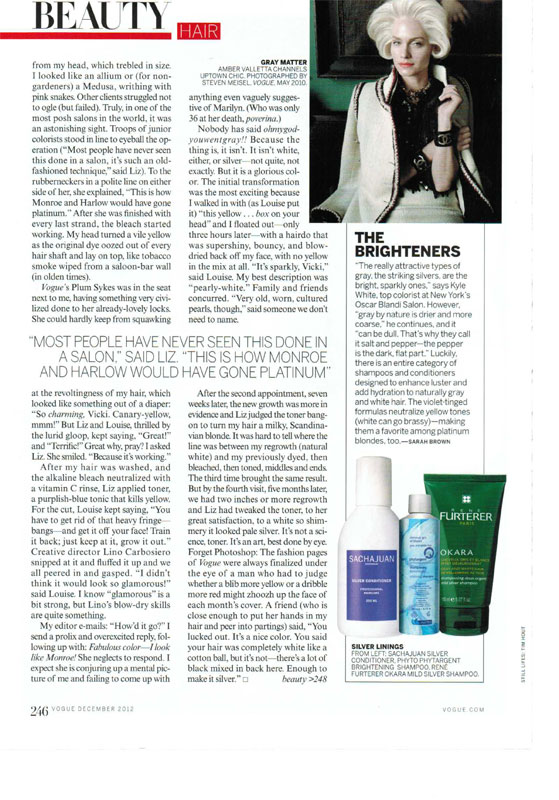 US_Vogue_December_2012_3.jpg