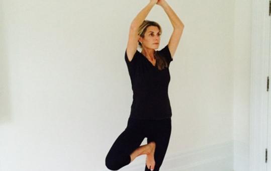 LG_yoga.jpg