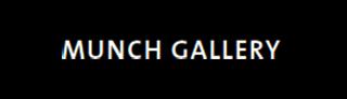 Munch Galley