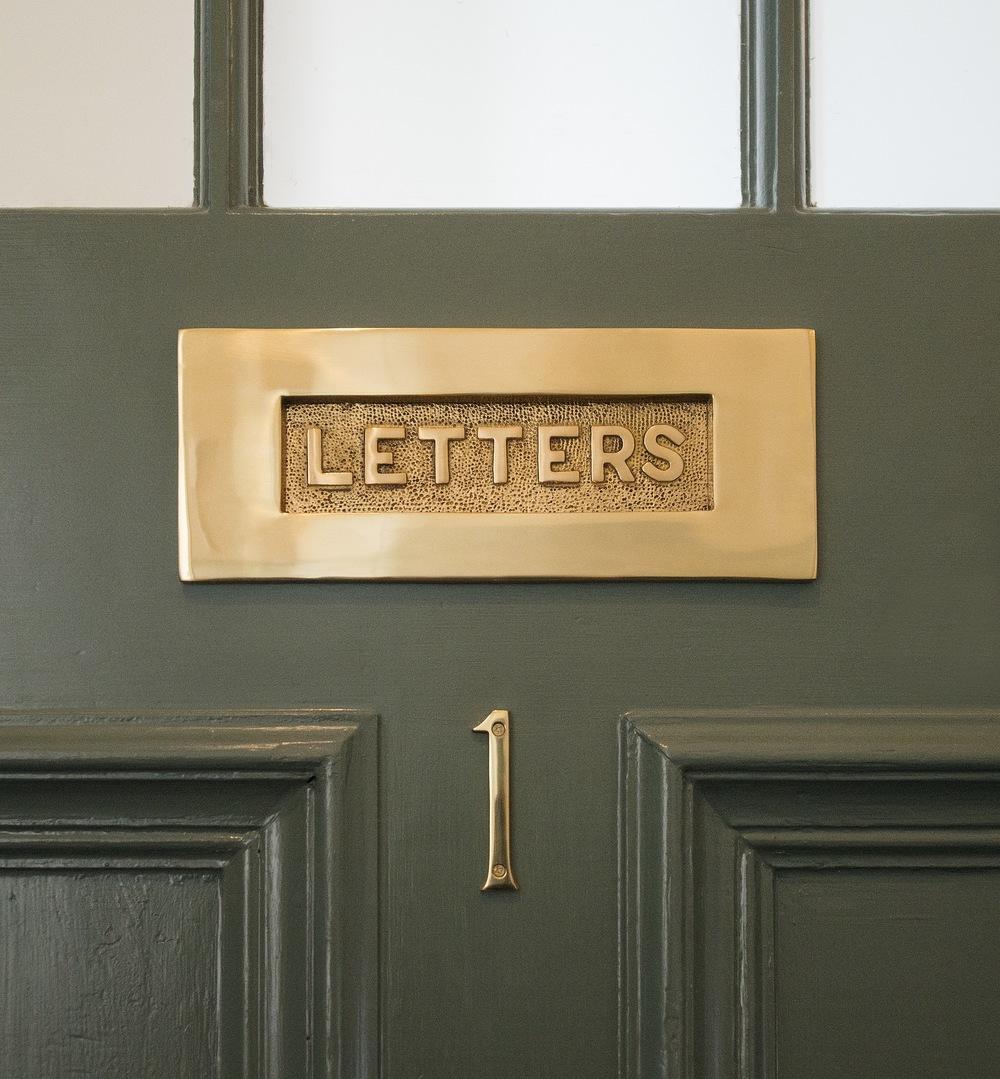 Letterbox Hi Res.jpg