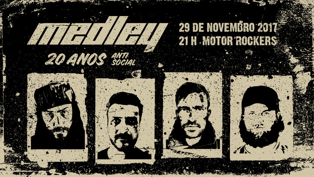 20 anos medley event.jpg