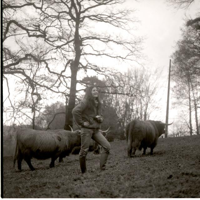 portrait-alice-bertrand-photographe-agricole