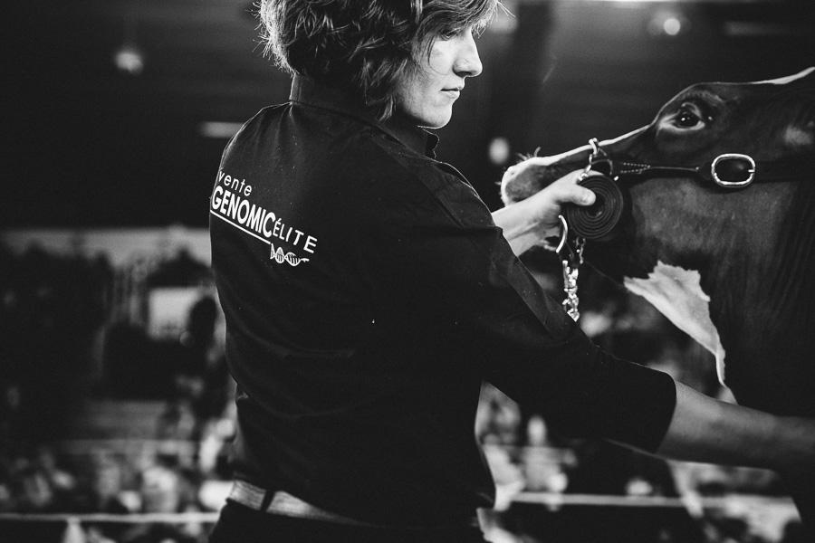 alice bertrand photographe officielle space rennes 2015-92.jpg