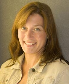 Anette Hansson