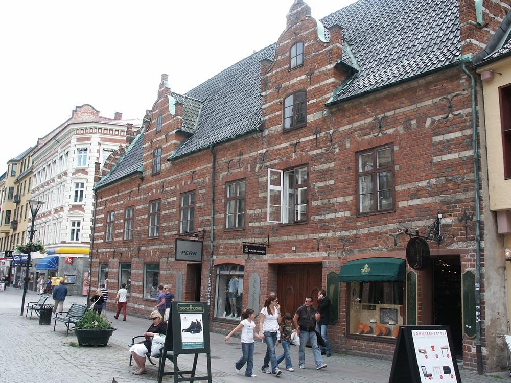 FlensburgskafrånSödergatan.JPG