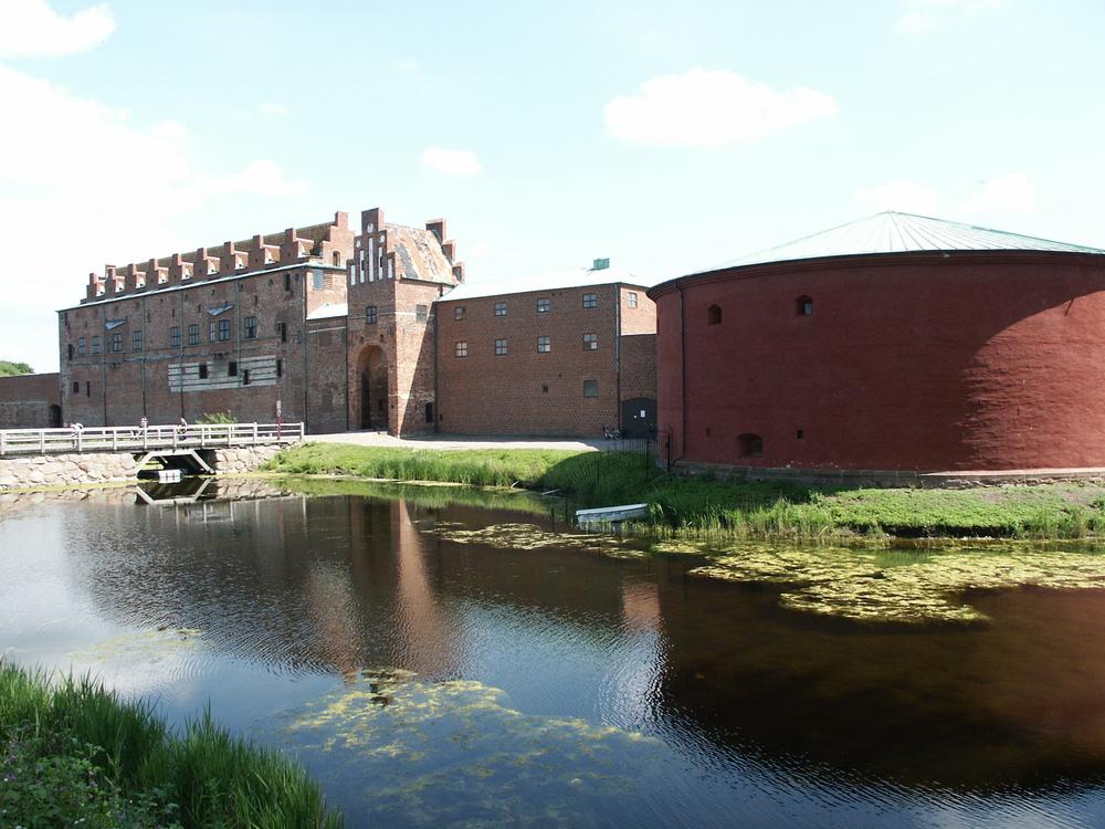 Malmöhus.JPG