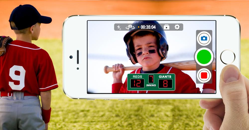 SportsCam_1200x627_Baseball.png