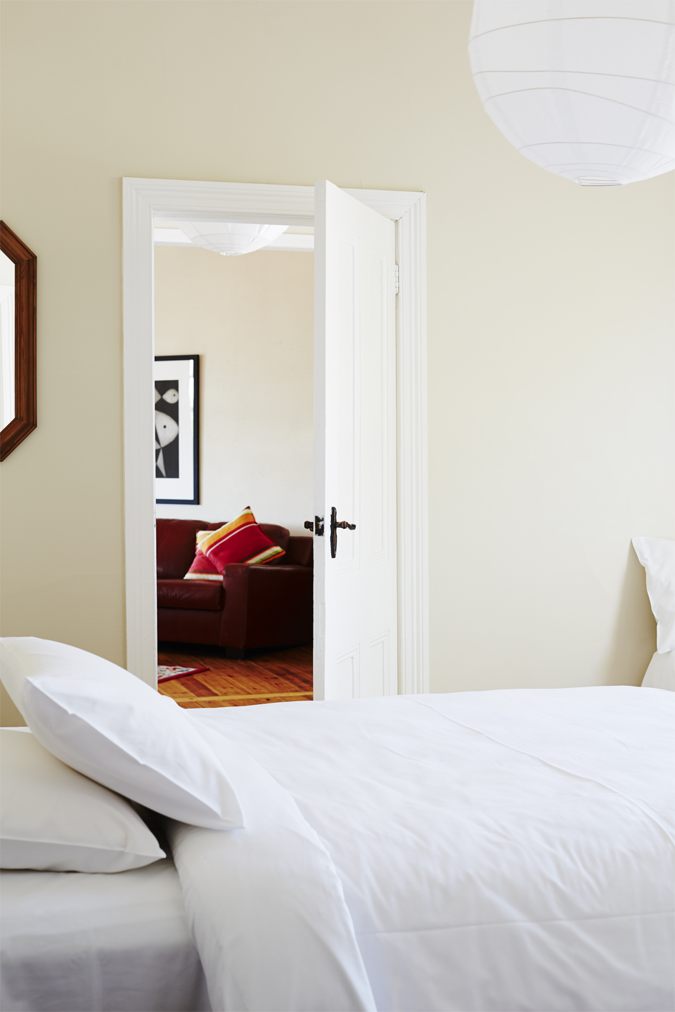 DaylesfordHotel-Apartment-Bedroom-1.jpg
