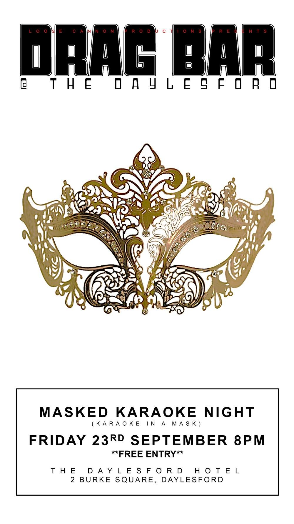 masked Karaoke.jpg