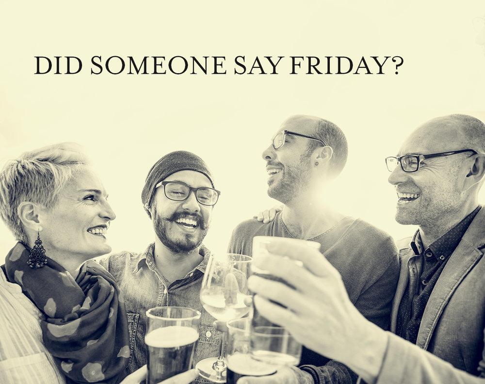 Daylesford-Hotel-Friday-Night