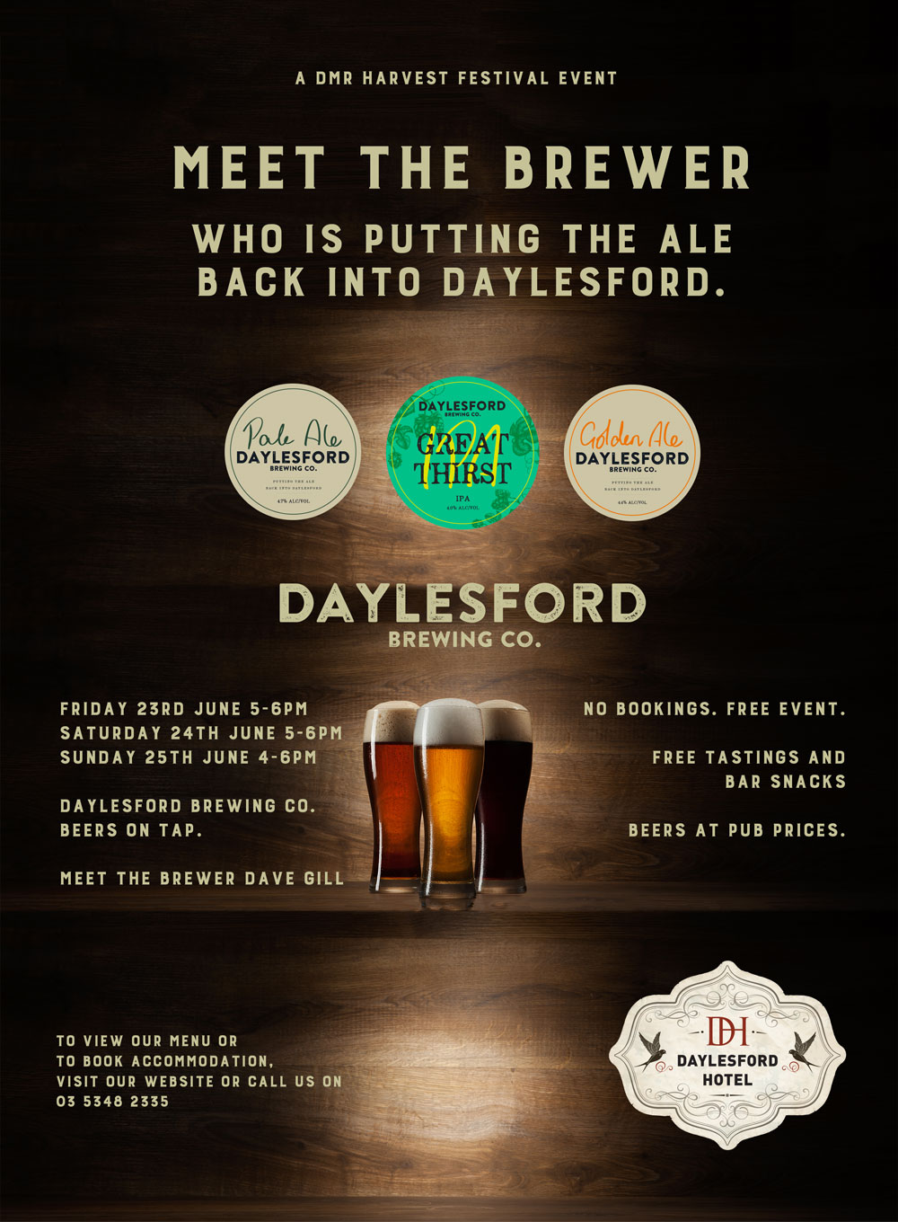 Daylesford-Hotel-Meet-The-Brewer