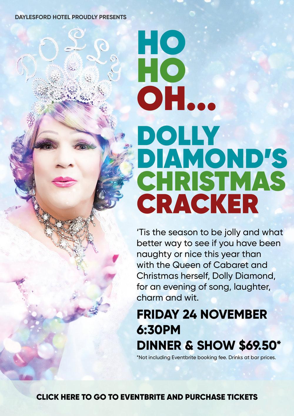 Dolly-Diamond-Christmas-Cracker-link.jpg