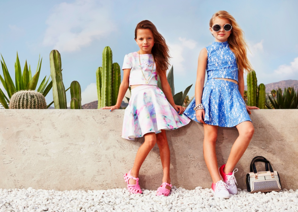 children-fashion-photography-photo-editing-example
