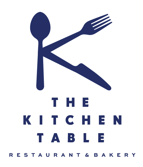 The Kitchen Table Restaurant & Bakery