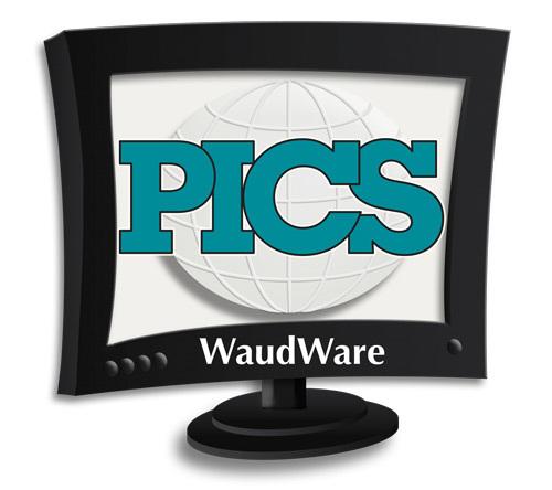 Waudware.jpg