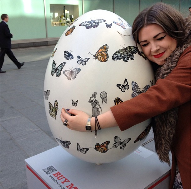 Big Egg Hunt Liverpool.jpg