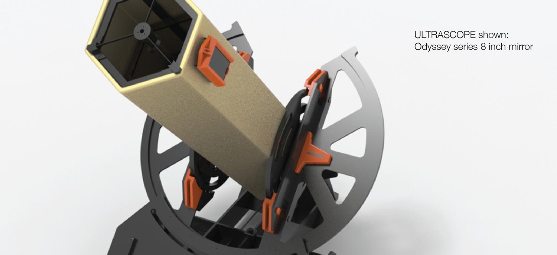 printable robotic spacecraft - photo #44