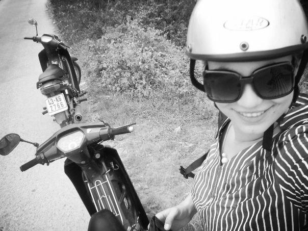 Vietnammotobiking.jpg