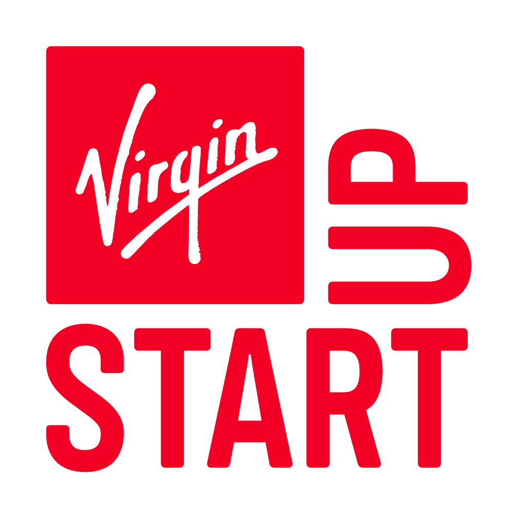 Virgin Start Up