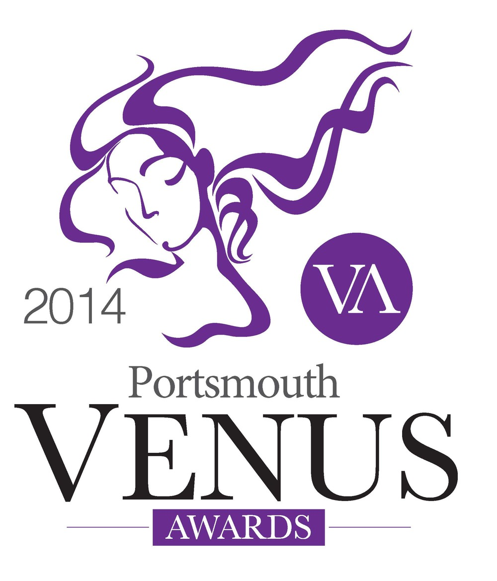 Venus Awards