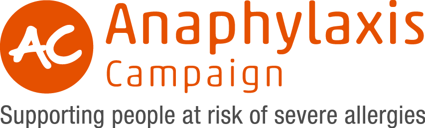 Anaphylaxis Campaign.jpg