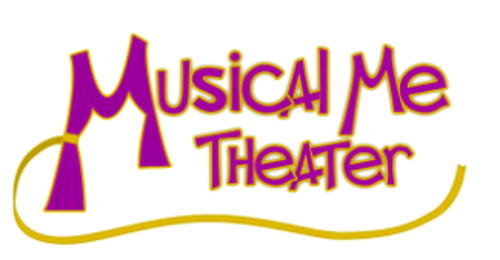 Musical Me Theater