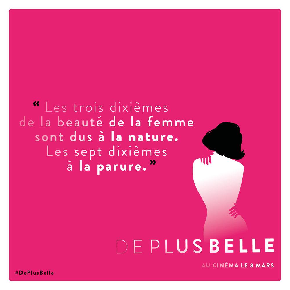 Vahram_DePlusBelle_Quotes_.jpg