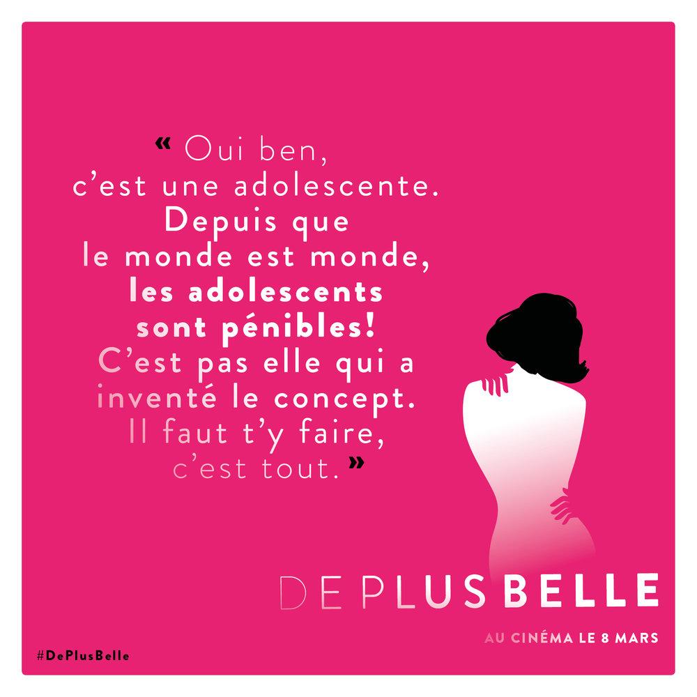 Vahram_DePlusBelle_Quotes_2.jpg