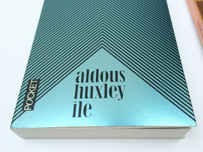 huxley03.jpg