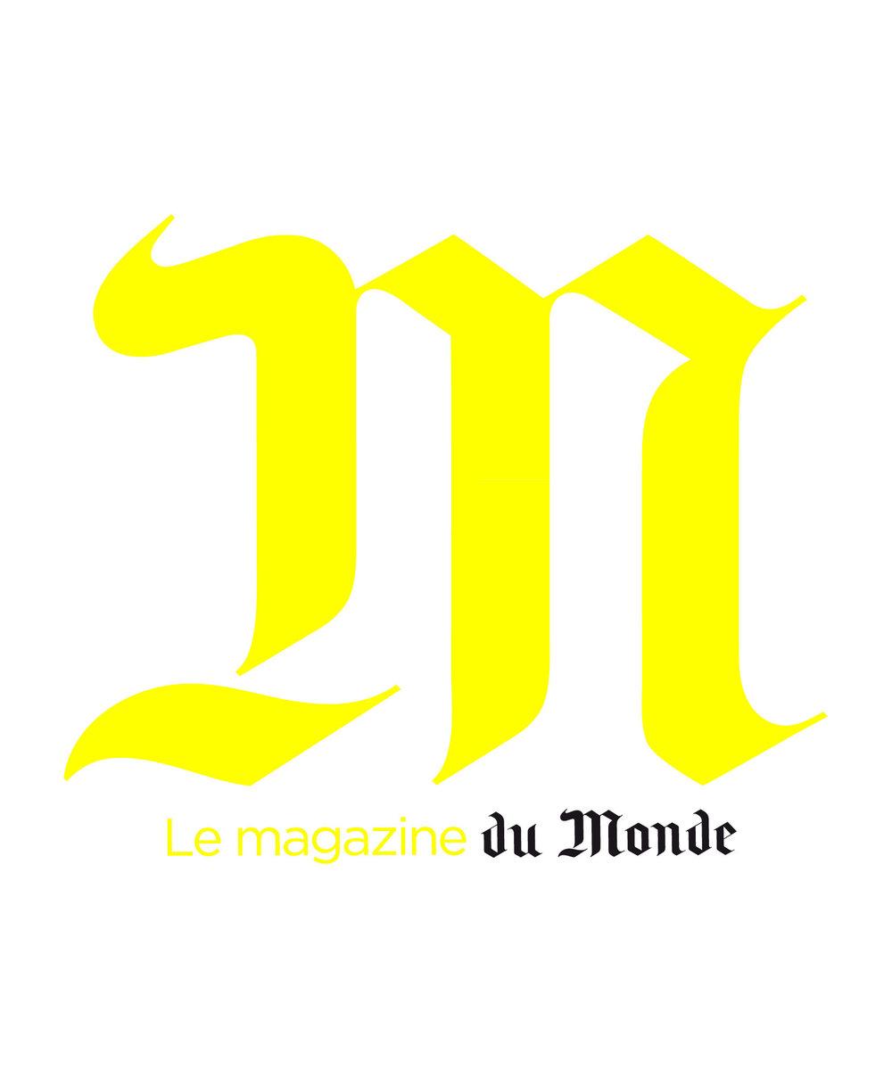 ÊTRE ET À VOIR - Un who's who visuel, tiré de mon carnet de croquis. Chaque semaine dans M (2013-2015)To be or to be seen : a visual who's who, from my sketchbook. Each week in M le magazine du Monde (2013-2015)