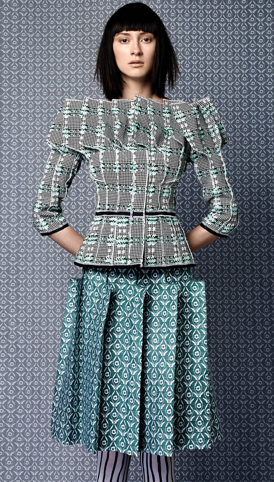 thom-browne-resort2014-06.jpg