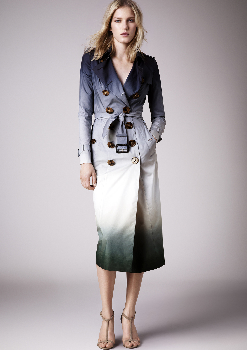 Burberry Prorsum Womenswear Spring_Summer 2015 Pre-Collection.jpg