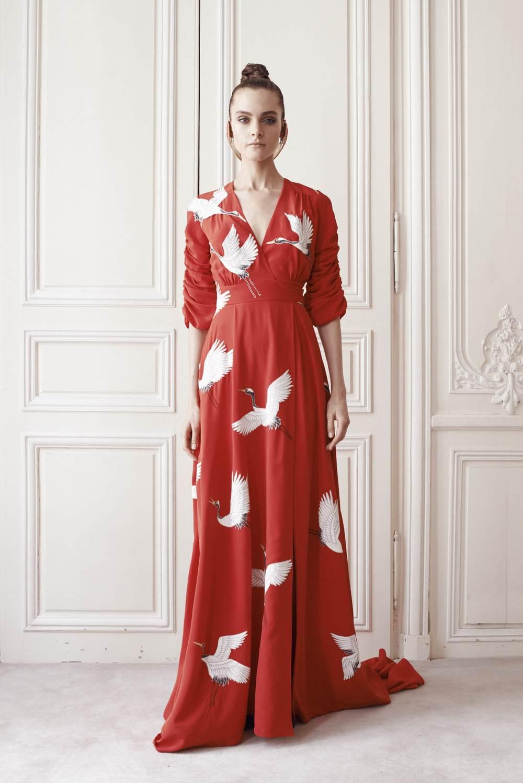 #5 robe Oiseaux.jpg