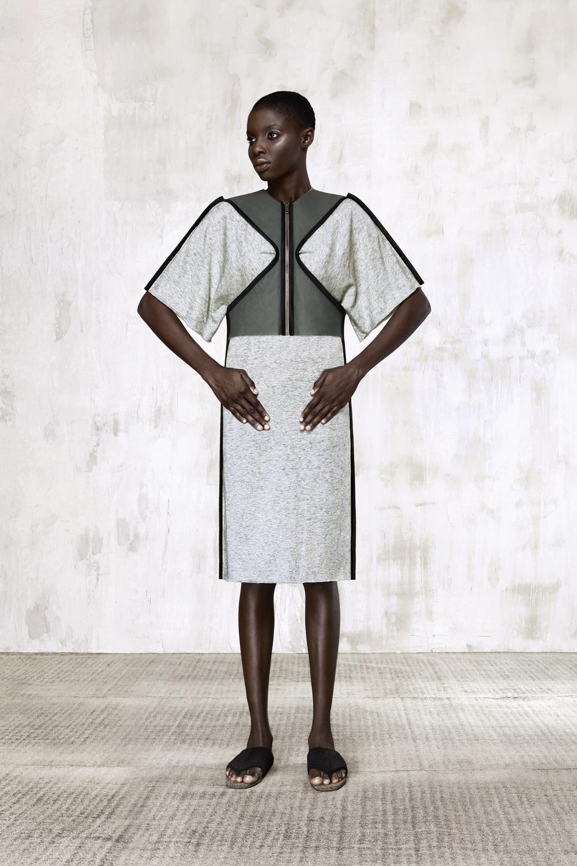 7_Kimono sleeve knit dress_1.JPG