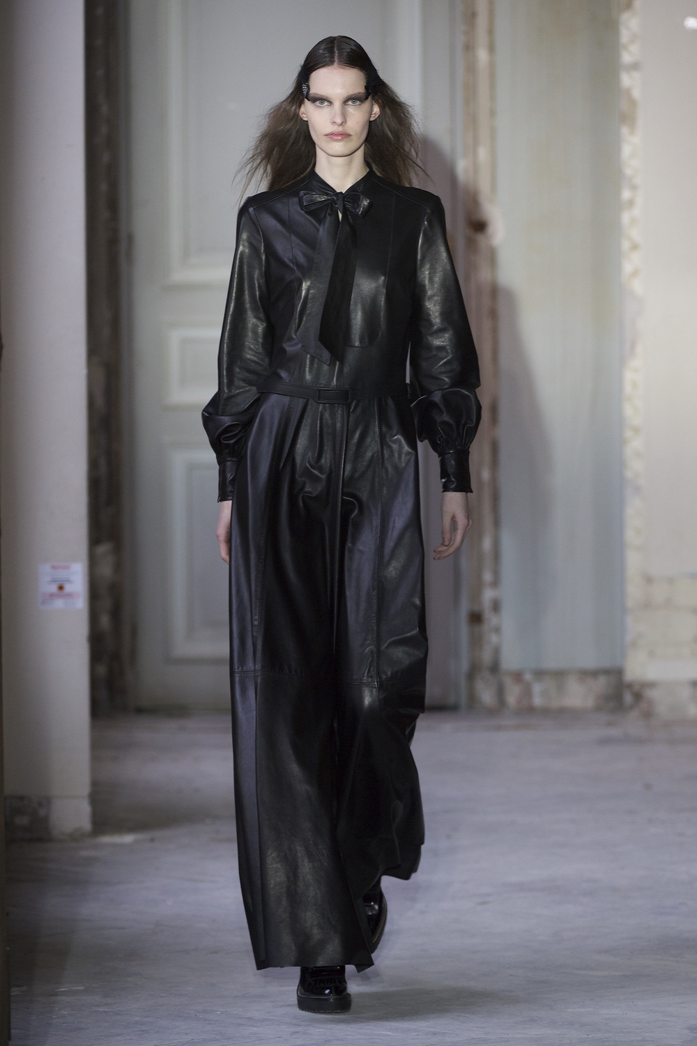 VERONIQUE BRANQUINHO FW15 01.jpeg