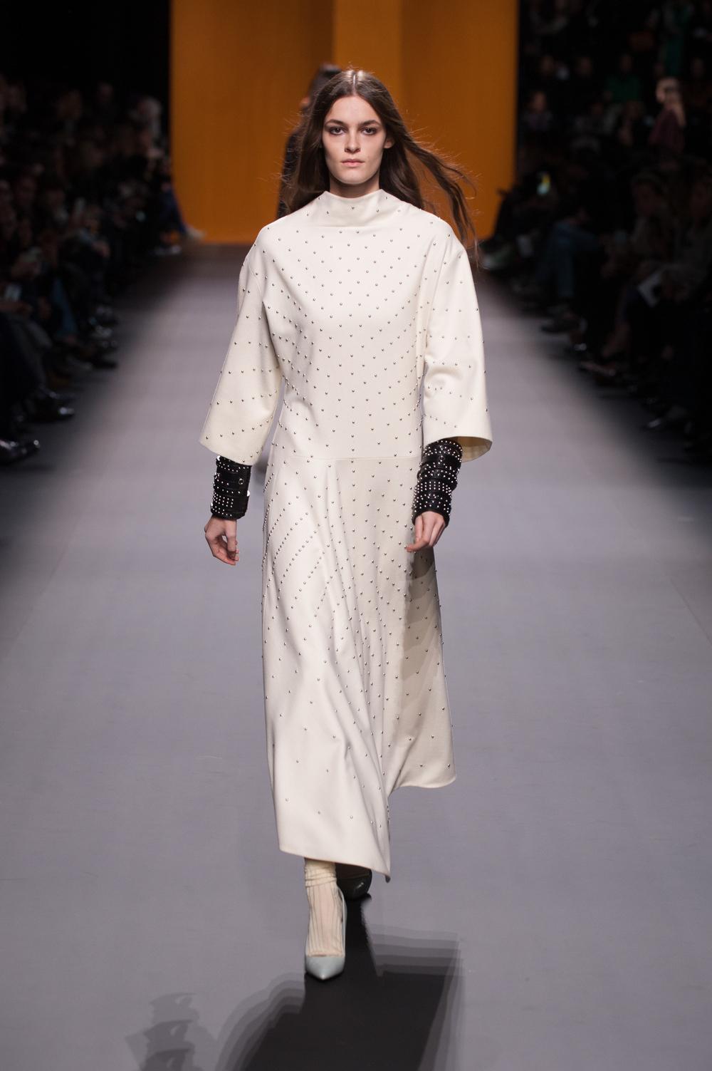 Hermès - PAP FEMME AH16 - Crédit Jean-François José - Look 36.JPG