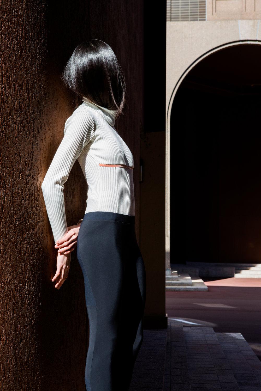 Ambassade-Hoffalt-dancewear-guillaume-lassus-dessus-100416-2-Sae.jpg
