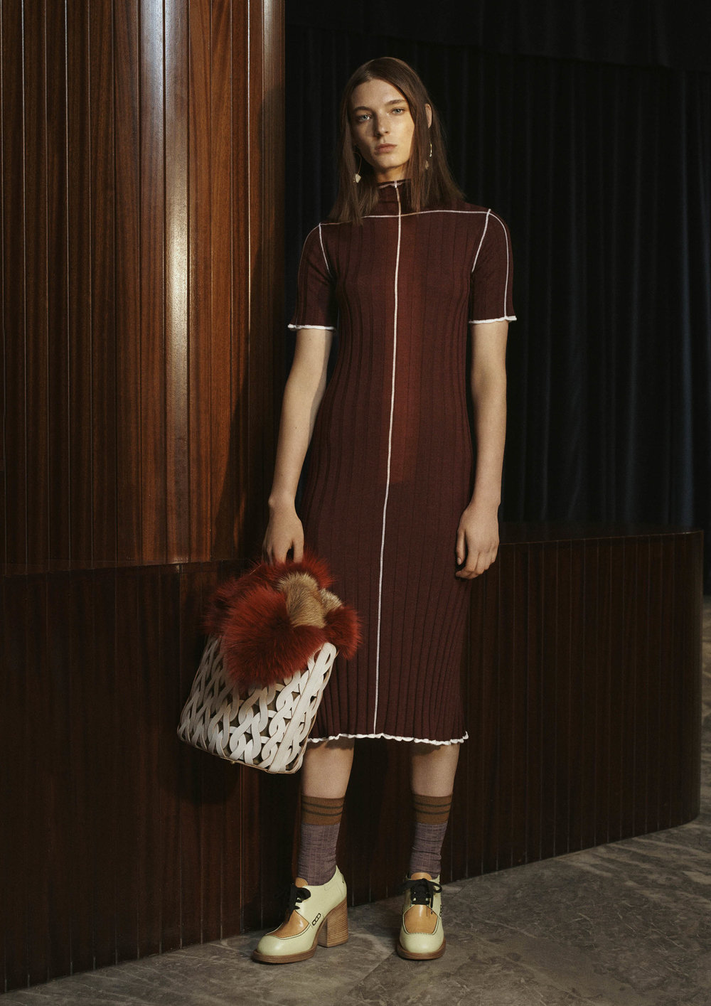 15 MARNI RESORT 2018 .jpg
